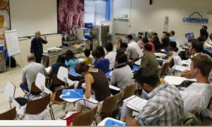 italian-classroom